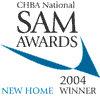 sam_award