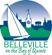 Belleville website