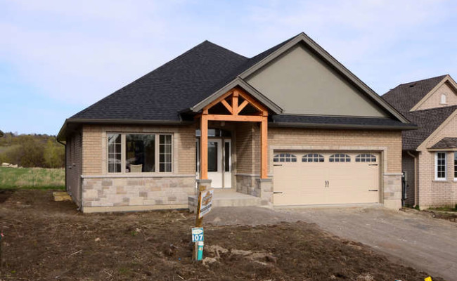 Tackaberry Ridge Model Home by-small-001-Exterior Front-666×444-72dpi