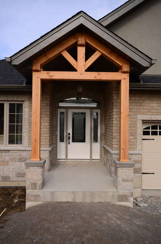 Tackaberry Ridge Model Home by-small-003-Front Entrance-331×500-72dpi