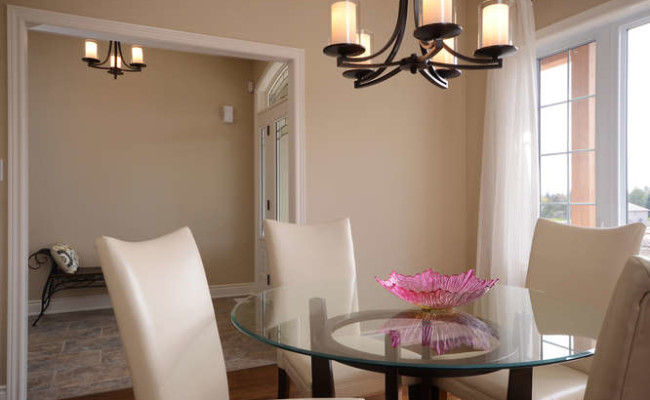 Tackaberry Ridge Model Home by-small-005-Dining Room-666×442-72dpi