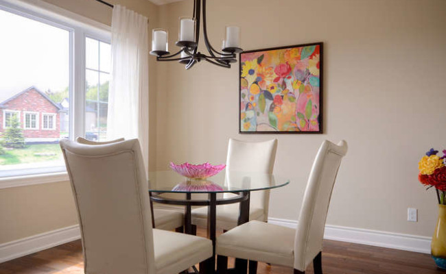 Tackaberry Ridge Model Home by-small-006-Dining Room-666×441-72dpi