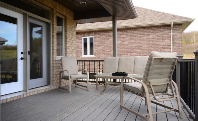 Tackaberry Ridge Model Home by-small-023-Back Deck-666×442-72dpi