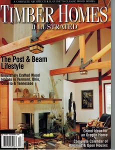 TimberHomes-mag