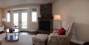 Virtual Model Home