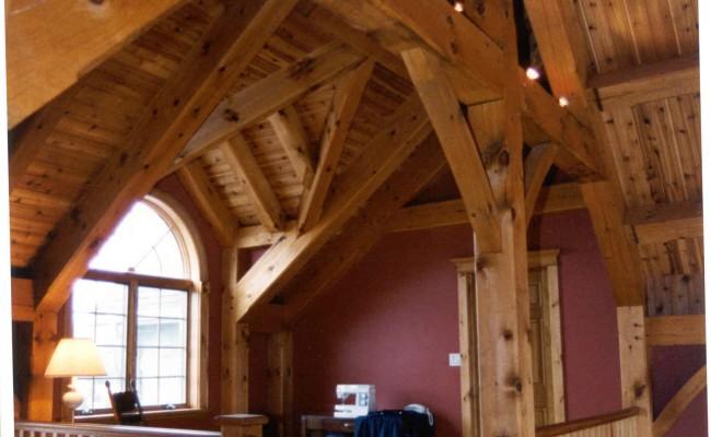 Kuipers Home loft